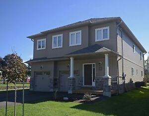 House - 2BR Executive Suite in Shakespeare