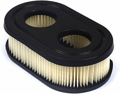 Briggs & Stratton 5432K Air Filter. Maintain Your Lawn Care Equipment for Spring Lawn Care Equipment