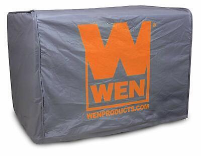 Wen 56310ic Universal Weatherproof Inverter Generator Cover Large