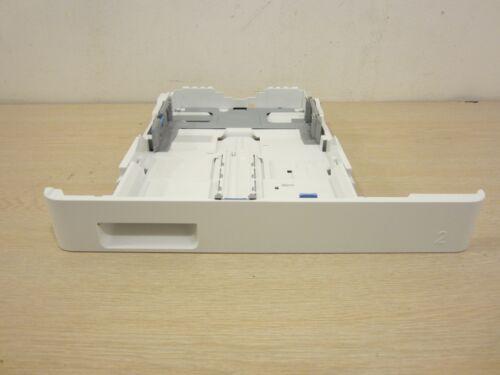 GENUINE OEM HP COLOR LASERJET M452DN INPUT PAPER TRAY, #2, FREE S&H
