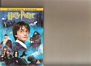 HARRY-POTTER-AND-THE-PHILOSOPHERS-STONE-DVD-2-DISC-EDITION