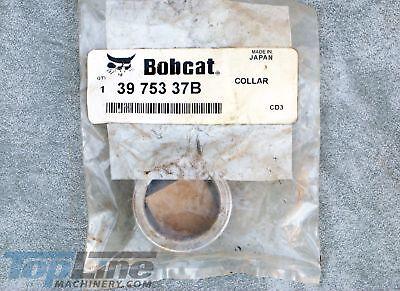 Bobcat 863 T190 Collar Spacer 3975337b For Crankshaft Deutz Diesel Bf4m1011 873