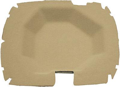 John Deere 8000 9000 Series Cloth Headliner Fits 8100 8120t 8300 9100 9300 Etc