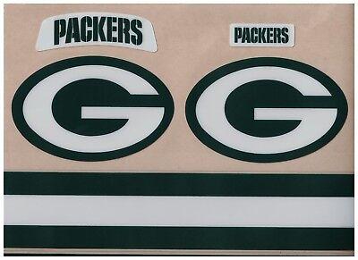 d5d3c4e4b92 Helmets   Hats - Green Bay Packers Football Helmet - Trainers4Me