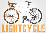 Light Cycle Sports Shop