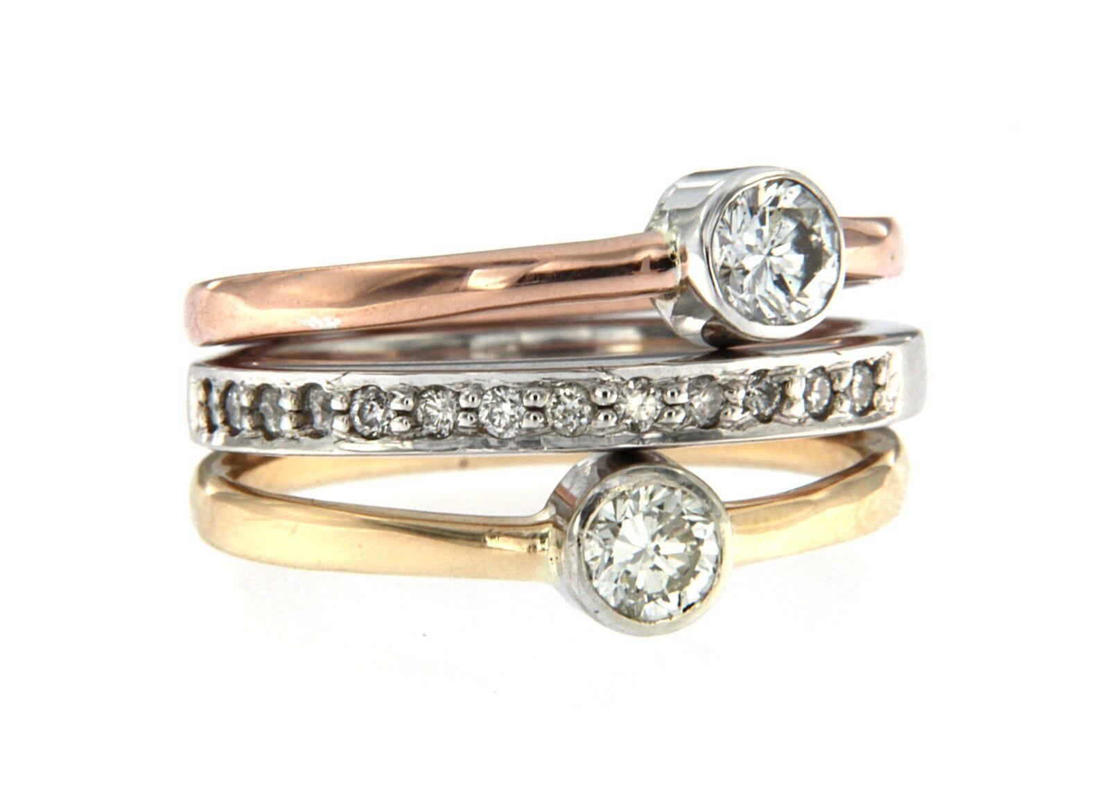 Keanu Vista Jewelry and More