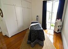 Beauty therapy space Woollahra Eastern Suburbs Preview