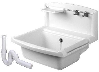 Gartenwaschbecken Test Vergleich Gartenwaschbecken Gunstig Kaufen