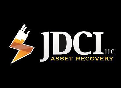 JDCILLC