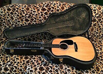 3x Profi 6,3mm Klinkenkabel mit Textilmantel und 3m Länge für Gitarre und Bass