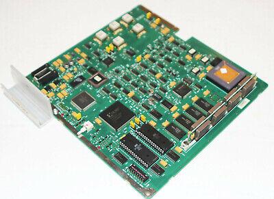 Circuit Module Board Bln7061g Communication Rack - Motorola Radio Centracom