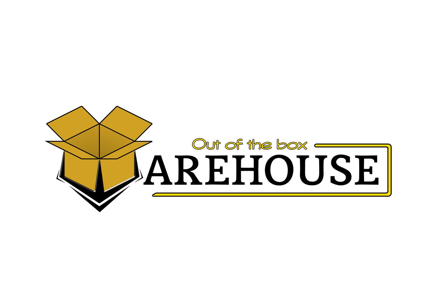 outoftheboxwarehousedeals