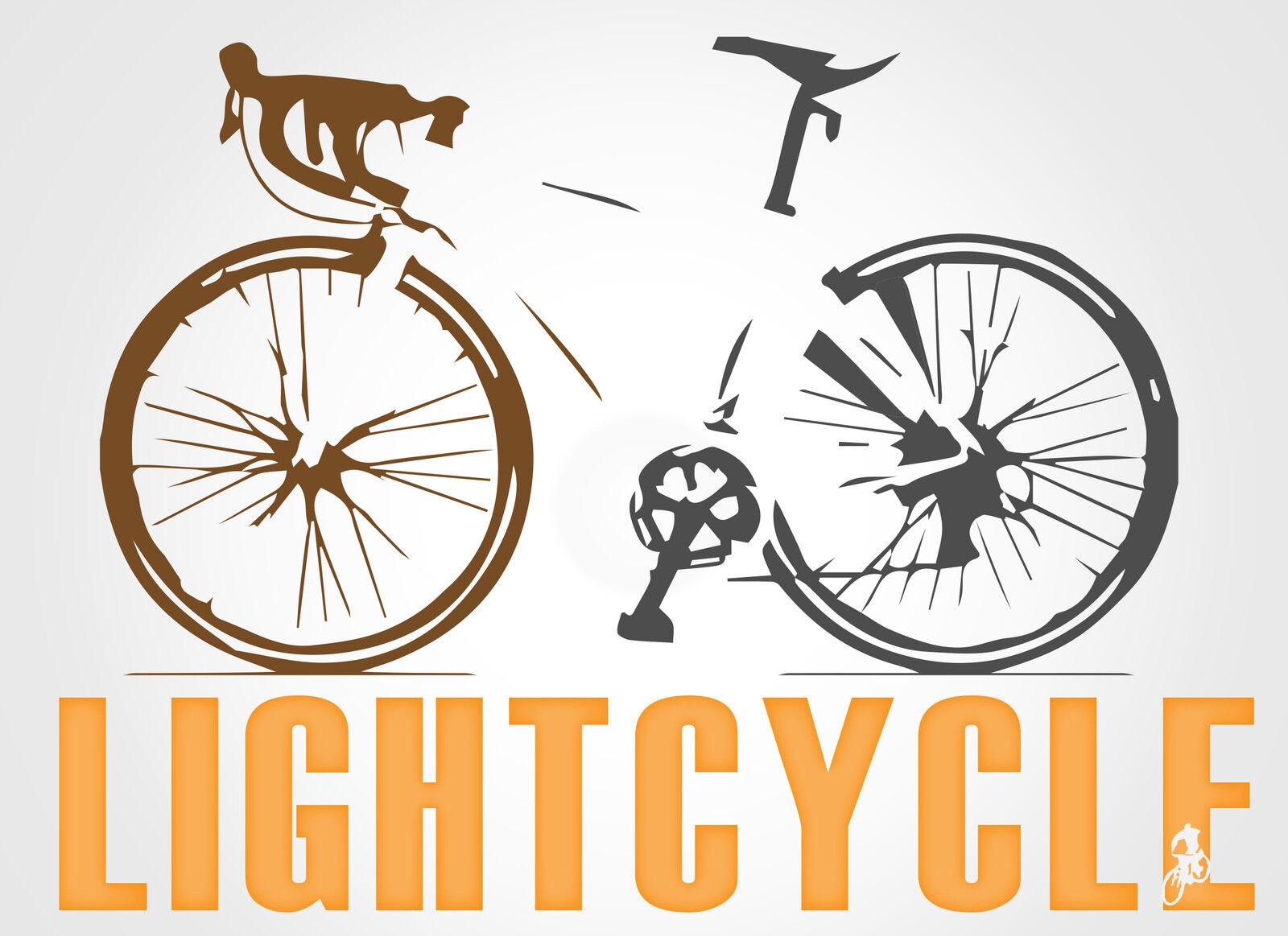 Bike Cycle Sports