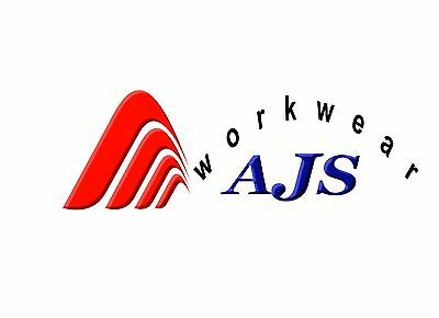 workwearAJS