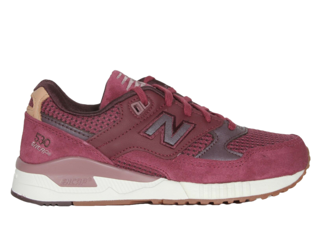 New Balance 530 Athletic Shoes for Women for sale   eBay