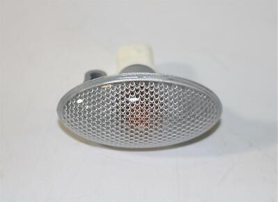 PSA Genuine Side Indicator Repeater Lamp