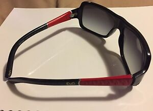 D&G 3050 sunglasses