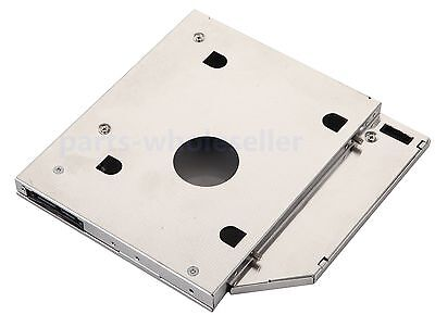 dell hard drive enclosure for sale  China