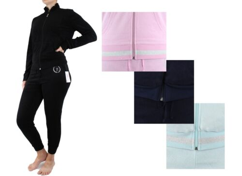 Juicy Couture Tracksuit Women