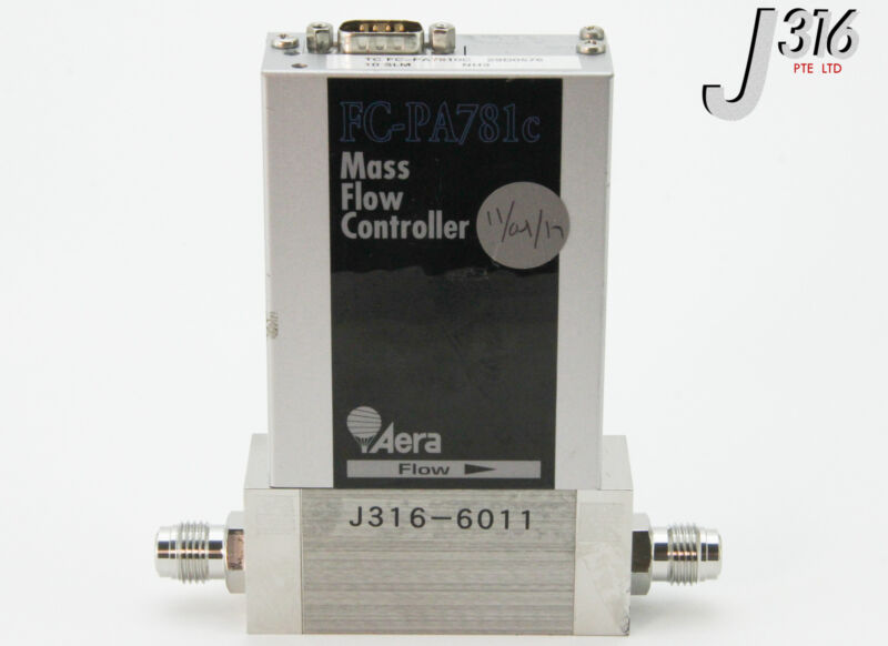 6011 Aera Mfc Fc-pa781c Fc-pa7810c