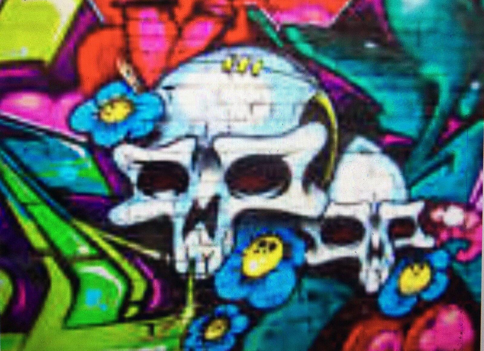 bones-stones-twisted