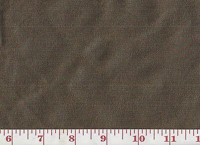 Ткань Brown Taffeta 100% Poly fr