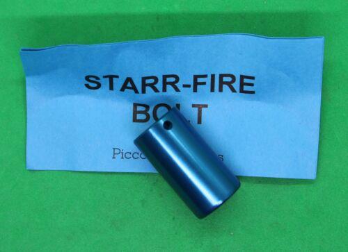 NEW : Picarelli PICCO Tippmann Pro-Lite Starfire Front Bolt Paintball Gun (B6)
