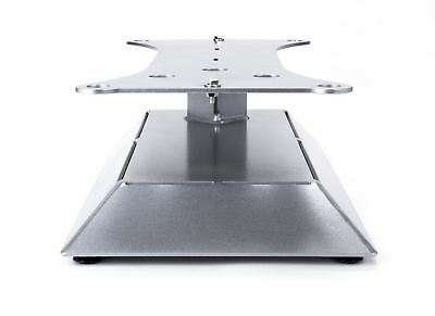Hotronix Heat Press Counter Caddie Stand