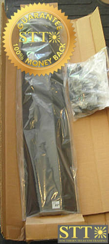 Adccmvibc06b4 Adc Glide Hinged Cover Assembly New
