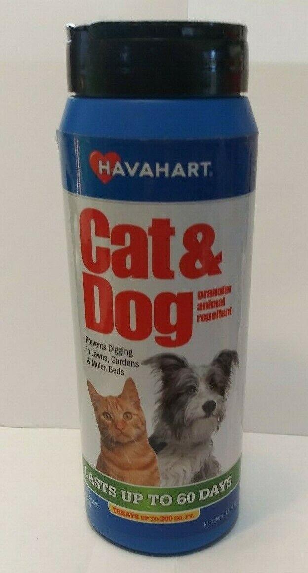 cd1lb cat dog granular animal