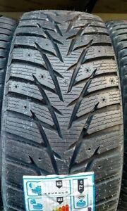 205/55R16 Kapsen IceMax $300 Tax in on 4 Tires. More sizes avail