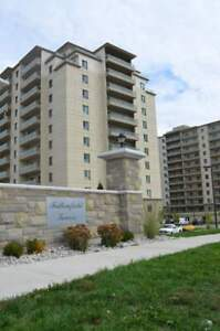 Fallowfield Towers III - 2 Bedroom Apartment for Rent