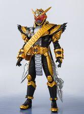 OHMA Zi-O Action Figure SHF Bandai S.H.Figuarts Masked Kamen Rider Zi-O