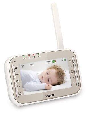VTech Replacement PARENT UNIT for VM341 VM343 VM345 VM346 Baby Monitor