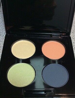 MAC FAFI EYES 2 ,EYESHADOW PALETTE, 2008 LIMITED EDITION FAFI COLLECTION,, BNIB for sale  Shipping to Canada