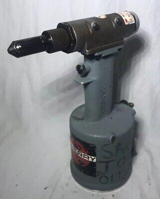Cherry Aerospace G784 Hydro Shift Rivet Installation Gun Aircraft Cherry Nose