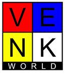 Venk World