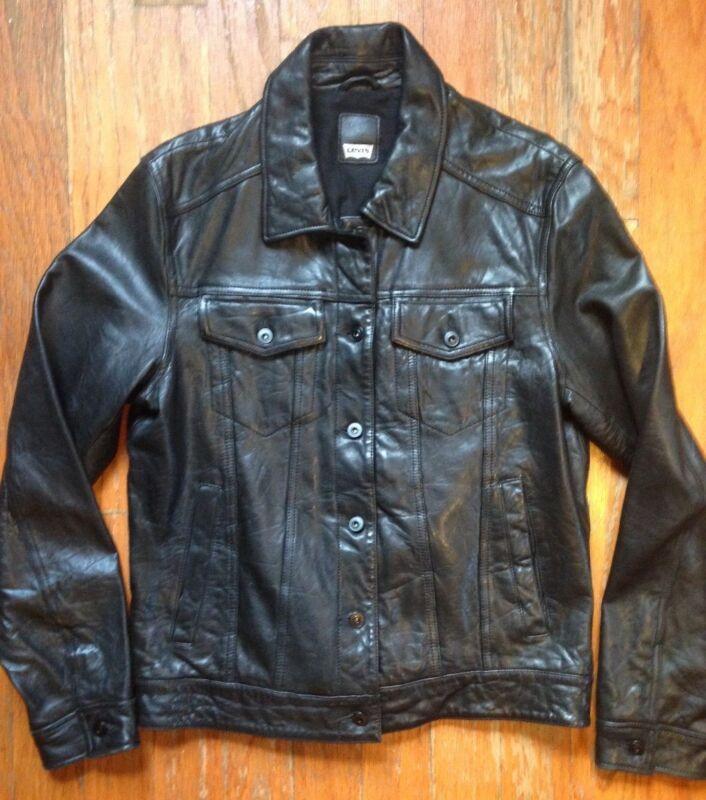 Купить Кожанную Куртку