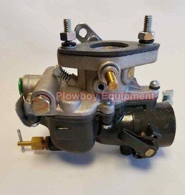 Carburetor For Ih Tractor 430 444 470 Tsx986 Tsx987 Tsx990 Tsx996 Tsx931 Tsx896