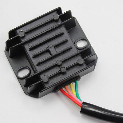 $_1?set_id=8800005007 buggy wiring harness loom gy6 150cc chinese electric start kandi gy6 buggy wiring harness at gsmx.co