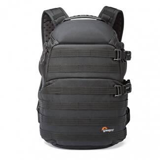 Lowepro-ProTactic-350 AW DSLR Camera Bag   Brand New