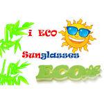 i-Eco Sunglasses