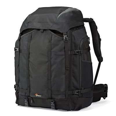LowePro Pro Trekker 650 AW Camera Backpack Bag