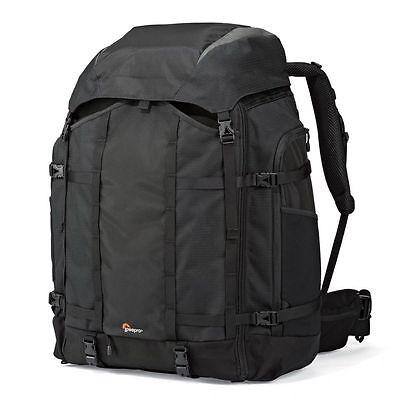 LowePro Pro Trekker 650 AW Camera BackPack