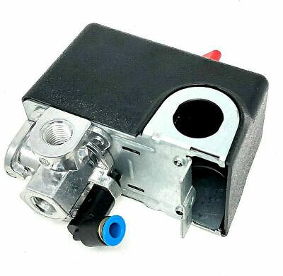 Husky E106003 Pressure Switch Air Compressor Parts Husky Model C601h C602h