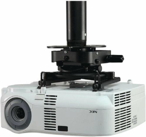 Peerless-AV PRGS Series Smart Projector Mount for 50 lb Projectors NEW IN BOX*