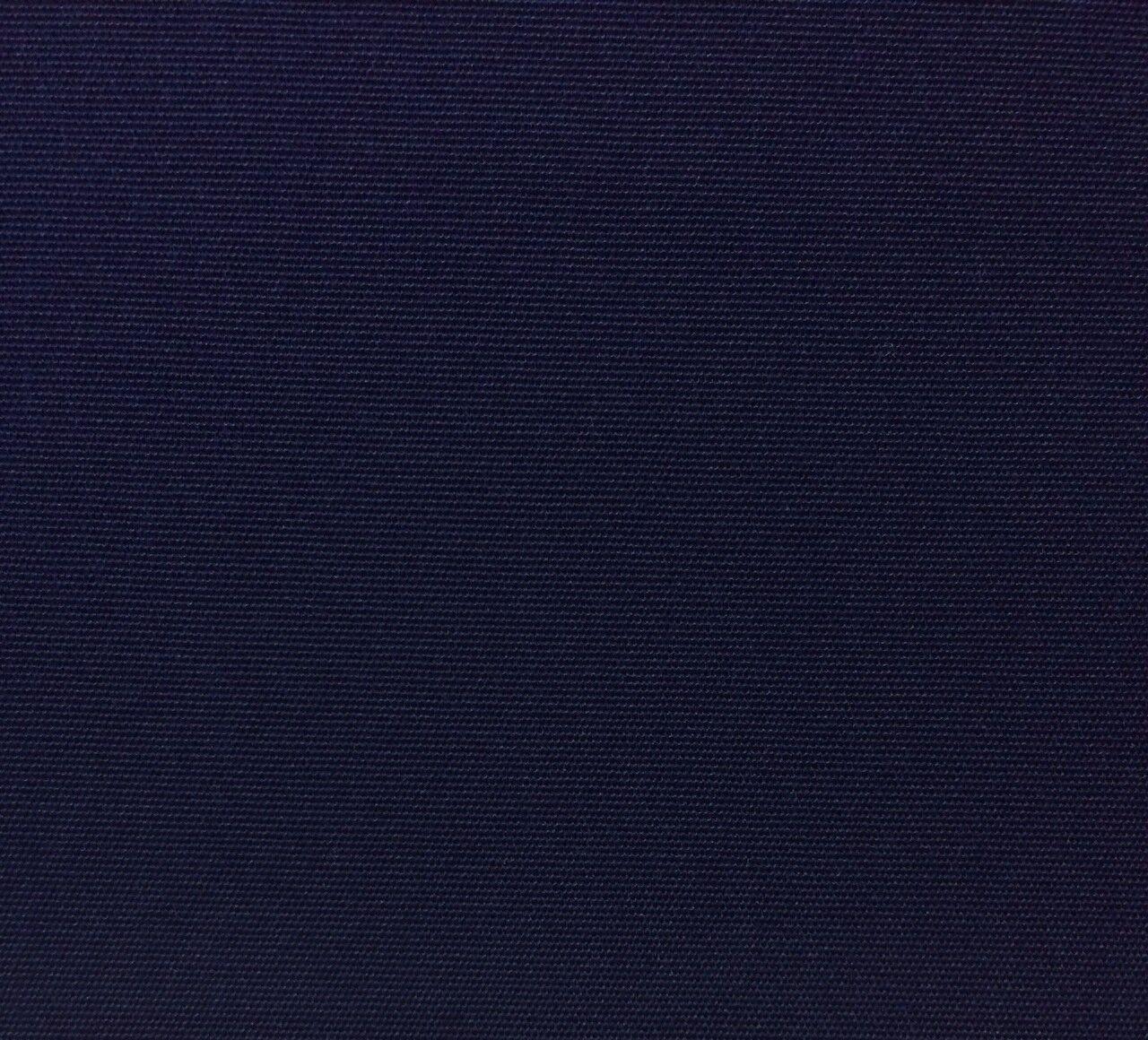 SUNBRELLA CANVAS CAPTAIN NAVY BLUE OUTDOOR LIVING FURNITURE