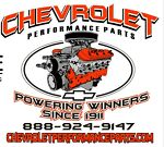 ChevroletPerformanceParts