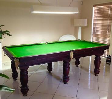 Redgreenblue slate billiard pool table all sizes available other 8 x 4 italian slate pool table light all accessories keyboard keysfo Image collections