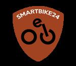 smartbike24